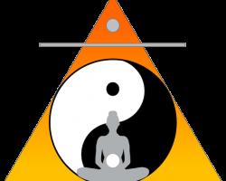 SunDo Logo Small